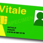 Prise en charge apapreil auditif Webtone